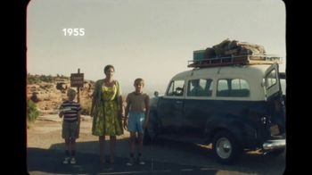 Chevrolet TV Spot, 'Since 1935' [T1] - Thumbnail 4