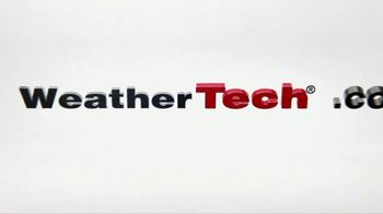 WeatherTech FaceShield Air TV Spot, 'Extra Protection' - Thumbnail 10