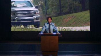 NHTSA TV Spot, 'Click It or Ticket' - Thumbnail 2