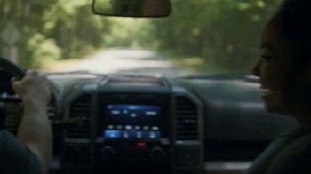 NHTSA TV Spot, 'Click It or Ticket' - Thumbnail 3