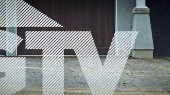 Ring TV Spot, 'HGTV: Prep Your Home' - Thumbnail 4