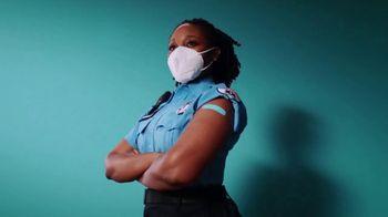 American Medical Association TV Spot, 'Flu Shot: Let's Be Real'