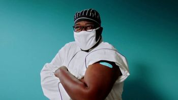 American Medical Association TV Spot, 'Flu Shot: Let's Be Real' - Thumbnail 3