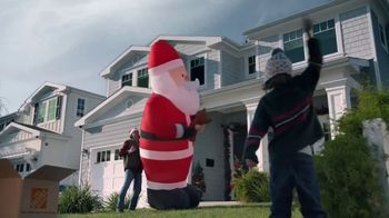 The Home Depot TV Spot, 'Black Friday Prices: Convenience' - Thumbnail 1