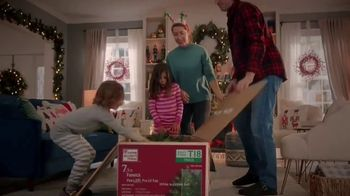 The Home Depot TV Spot, 'Black Friday Prices: Convenience' - Thumbnail 6