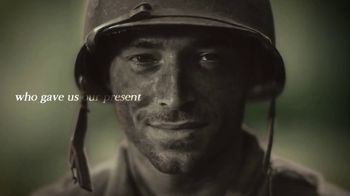 The 70th Anniversary of the Korean War Commemoration Committee TV Spot, 'Thanks to UN Veterans' - Thumbnail 8