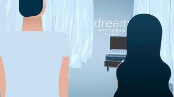 Value City Furniture Early Black Friday Sale TV Spot, 'Dream Mattress Studio: 20% Off' - Thumbnail 2