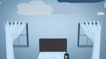 Value City Furniture Early Black Friday Sale TV Spot, 'Dream Mattress Studio: 20% Off' - Thumbnail 6