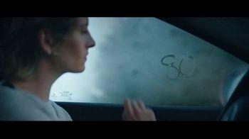 Jeep Black Friday Sales Event TV Spot, 'Create Memories' [T2] - Thumbnail 4