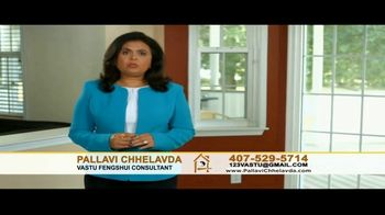 Pallavi Chhelavda TV Spot, 'Difficulty With Cash Flow' - Thumbnail 7
