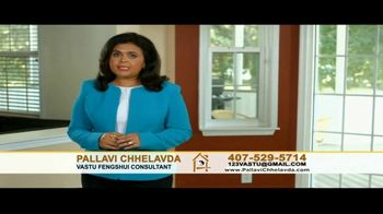 Pallavi Chhelavda TV Spot, 'Difficulty With Cash Flow' - Thumbnail 8