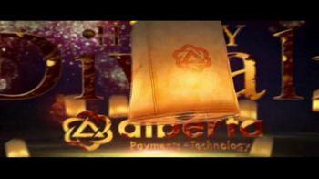 Alberta Payments TV Spot, 'Happy Diwali' - Thumbnail 2