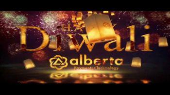 Alberta Payments TV Spot, 'Happy Diwali' - Thumbnail 3