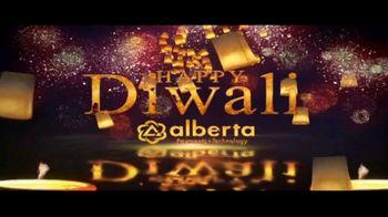 Alberta Payments TV Spot, 'Happy Diwali' - Thumbnail 4