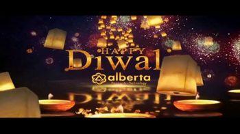 Alberta Payments TV Spot, 'Happy Diwali' - Thumbnail 5
