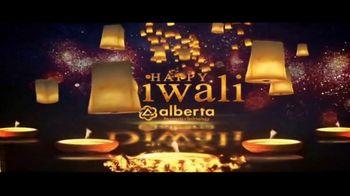 Alberta Payments TV Spot, 'Happy Diwali' - Thumbnail 6