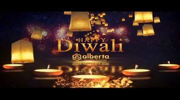 Alberta Payments TV Spot, 'Happy Diwali' - Thumbnail 7