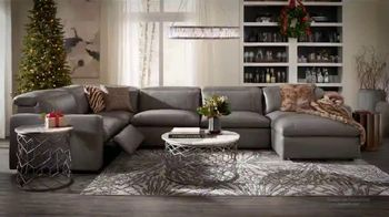 American Signature Furniture Early Black Friday Sale TV Spot, 'Up to 20% Off Storewide' - Thumbnail 6