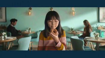 IBM Hybrid Cloud TV Spot, 'The World Is Going Hybrid' - 1017 commercial airings