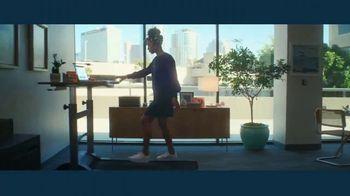 IBM Hybrid Cloud TV Spot, 'The World Is Going Hybrid' - Thumbnail 4