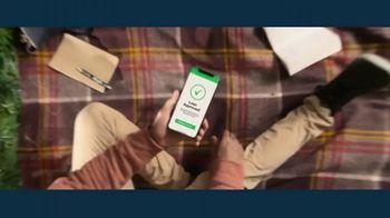 IBM Hybrid Cloud TV Spot, 'The World Is Going Hybrid' - Thumbnail 7
