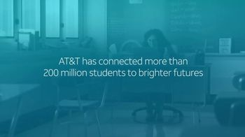 AT&T Business TV Spot, 'A Lot On Your Mind' - Thumbnail 9