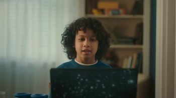 AT&T Business TV Spot, 'A Lot On Your Mind' - Thumbnail 2