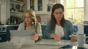 AT&T Business TV Spot, 'A Lot On Your Mind' - Thumbnail 7
