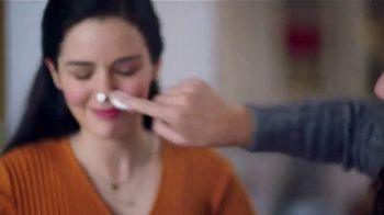 Daisy Sour Cream TV Spot, 'Holidays: Dollops for Generations' - Thumbnail 5