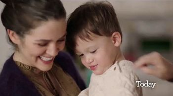 Daisy Sour Cream TV Spot, 'Holidays: Dollops for Generations' - Thumbnail 7