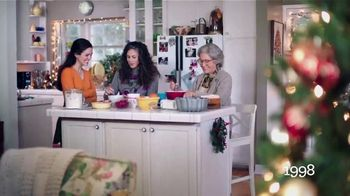 Holidays: Dollops for Generations thumbnail