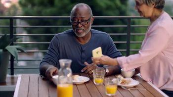 Sleep Number Veterans Day Sale TV Spot, 'Final Days: Save $1,000' - Thumbnail 6