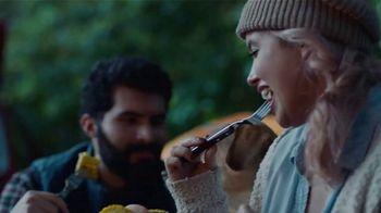 Publix Super Markets TV Spot, 'This Thanksgiving, Let's Celebrate Every Table.' - Thumbnail 7