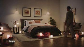 Casper Black Friday Sale TV Spot, 'Holidays: Make Their Bedroom Magical' - Thumbnail 2
