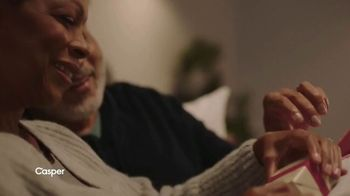 Casper Black Friday Sale TV Spot, 'Holidays: Make Their Bedroom Magical' - Thumbnail 5