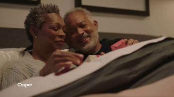Casper Black Friday Sale TV Spot, 'Holidays: Make Their Bedroom Magical' - Thumbnail 6