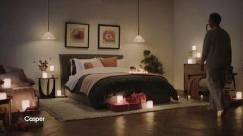 Casper Black Friday Sale TV Spot, 'Holidays: Make Their Bedroom Magical'
