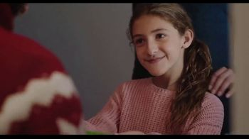 Hallmark TV Spot, 'Share More Merry This Season With a Hallmark Card'