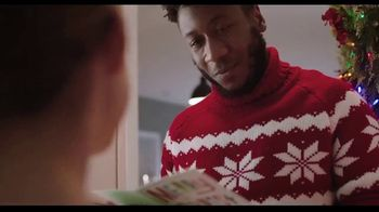 Hallmark TV Spot, 'Share More Merry This Season With a Hallmark Card' - Thumbnail 9