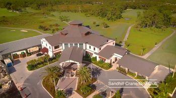 Discover the Palm Beaches TV Spot, 'Golf Capital' - Thumbnail 9