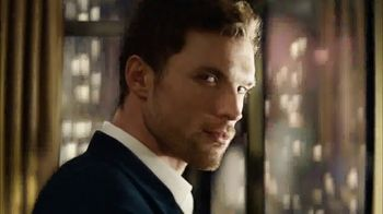 Carolina Herrera Fragrances TV Spot, 'Good to Be Bad' Featuring Karlie Kloss, Ed Skrein, Song by Chris Isaak