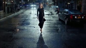 Carolina Herrera Fragrances TV Spot, 'Good to Be Bad' Featuring Karlie Kloss, Ed Skrein, Song by Chris Isaak - Thumbnail 7