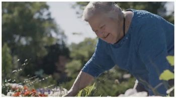 Anthology Senior Living TV Spot, 'Under This Roof: Save up to $10,000' - Thumbnail 2