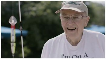 Anthology Senior Living TV Spot, 'Under This Roof: Save up to $10,000' - Thumbnail 3