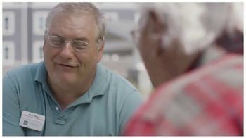 Anthology Senior Living TV Spot, 'Under This Roof: Save up to $10,000' - Thumbnail 5