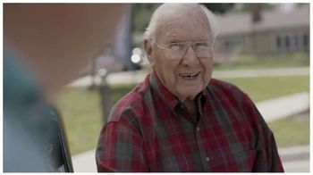 Anthology Senior Living TV Spot, 'Under This Roof: Save up to $10,000' - Thumbnail 6