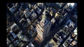 Otis Elevator Company TV Spot, 'NYSE: Made to Move You' - Thumbnail 1