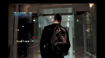 Otis Elevator Company TV Spot, 'NYSE: Made to Move You' - Thumbnail 4