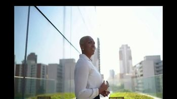 Otis Elevator Company TV Spot, 'NYSE: Made to Move You' - Thumbnail 5