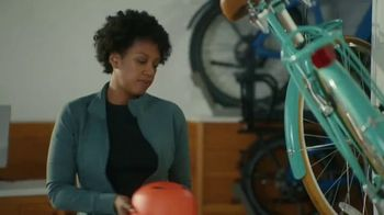 AT&T Business TV Spot, 'We'll Handle It' - Thumbnail 1